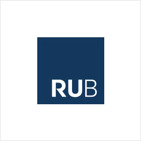 logo-rub
