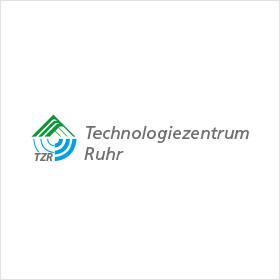 logo-tzr
