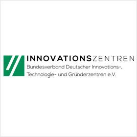logos-innovationszentren