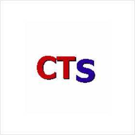 ct-statistikservice