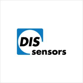 dis-sensors