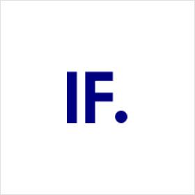 iffinanzierung
