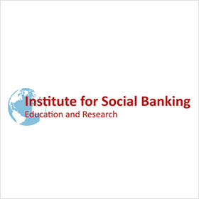 institute-for-social-banking