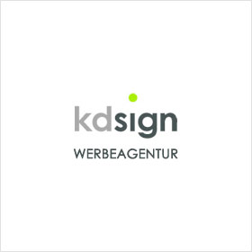 kd-sign
