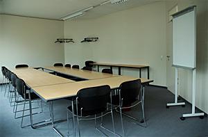 konferenzraum-1
