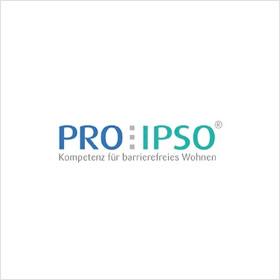 pro-ipso
