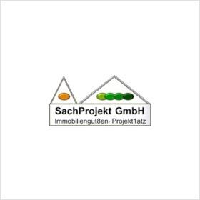 sachprojekt