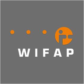 wifap